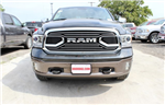 2017 Ram 1500 Crew Cab 4x4 Pickup #TS842674 - photo 5