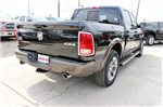 2017 Ram 1500 Crew Cab 4x4 Pickup #TS842674 - photo 2