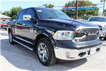 2017 Ram 1500 Crew Cab 4x4, Pickup #TS843901 - photo 1