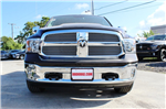 2017 Ram 1500 Crew Cab Pickup #TS861005 - photo 5
