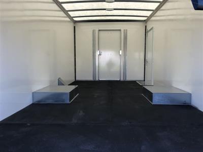 2019 Express 3500 4x2, Supreme Spartan Cargo Step Van / Walk-in #192414 - photo 10