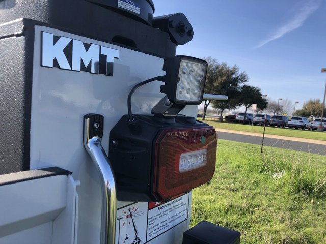 2019 Silverado Medium Duty Regular Cab DRW 4x4, Knapheide KMT Mechanics Body #192482 - photo 19