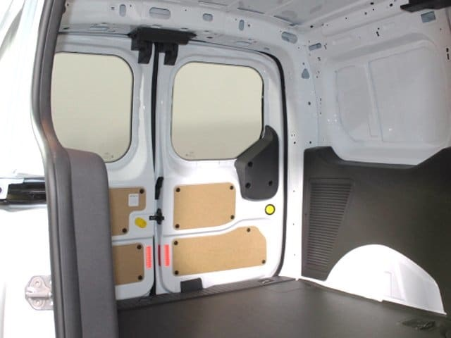 2017 Transit Connect, Cargo Van #171299TZ - photo 18