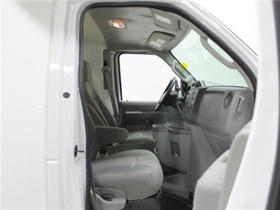 2017 E-450, Unicell Aerocell Cutaway Van #172065TZ - photo 26