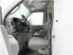 2017 E-350, Unicell Aerocell Cutaway Van #172182TZ - photo 8