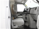 2017 E-350, Unicell Aerocell Cutaway Van #172182TZ - photo 25