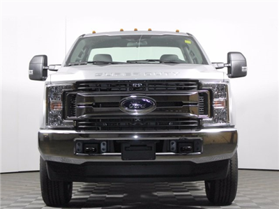 2017 F-250 Regular Cab 4x4,  Pickup #172500TZ - photo 3