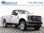 2017 F-250 Regular Cab 4x4, Pickup #172500TZ - photo 1