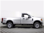 2017 F-250 Regular Cab 4x4,  Pickup #172500TZ - photo 5