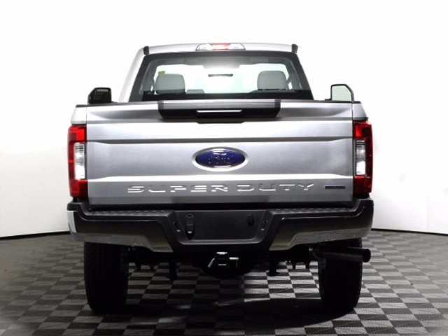 2017 F-250 Regular Cab 4x4, Pickup #172524TZ - photo 2