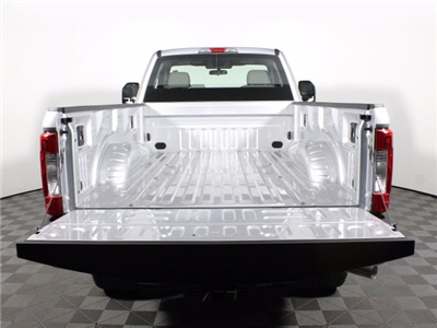 2017 F-250 Regular Cab 4x4, Pickup #172524TZ - photo 21