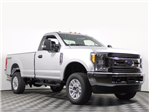 2017 F-250 Regular Cab 4x4, Pickup #172524TZ - photo 3