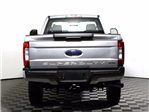 2017 F-250 Regular Cab 4x4, Pickup #172524TZ - photo 1