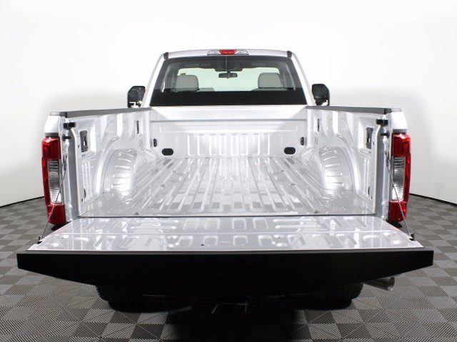 2017 F-250 Regular Cab 4x4, Pickup #172534TZ - photo 20