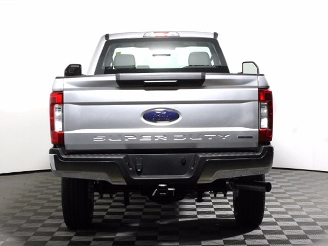 2017 F-250 Regular Cab 4x4, Pickup #172534TZ - photo 2