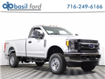 2017 F-250 Regular Cab 4x4, Pickup #172534TZ - photo 1
