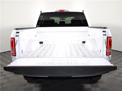 2018 F-150 Super Cab 4x4, Pickup #180067T - photo 23