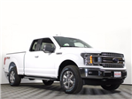 2018 F-150 Super Cab 4x4, Pickup #180067T - photo 3