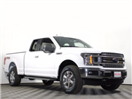 2018 F-150 Super Cab 4x4, Pickup #180067T - photo 4