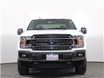 2018 F-150 Super Cab 4x4, Pickup #180067T - photo 5