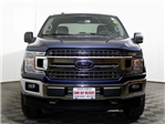 2018 F-150 Super Cab 4x4, Pickup #180260T - photo 4