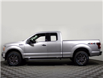2018 F-150 Super Cab 4x4, Pickup #180278T - photo 5