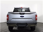 2018 F-150 Super Cab 4x4, Pickup #180278T - photo 2