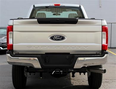 2018 F-250 Regular Cab 4x4,  Pickup #180420TZ - photo 9