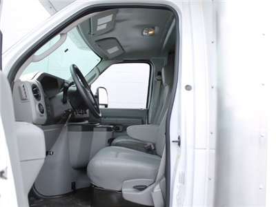 2018 E-450, Rockport Cutaway Van #180444TZ - photo 8