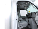 2018 E-450, Rockport Cutaway Van #180444TZ - photo 25