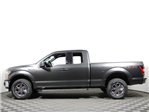 2018 F-150 Super Cab 4x4, Pickup #180508T - photo 5