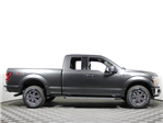 2018 F-150 Super Cab 4x4, Pickup #180508T - photo 7