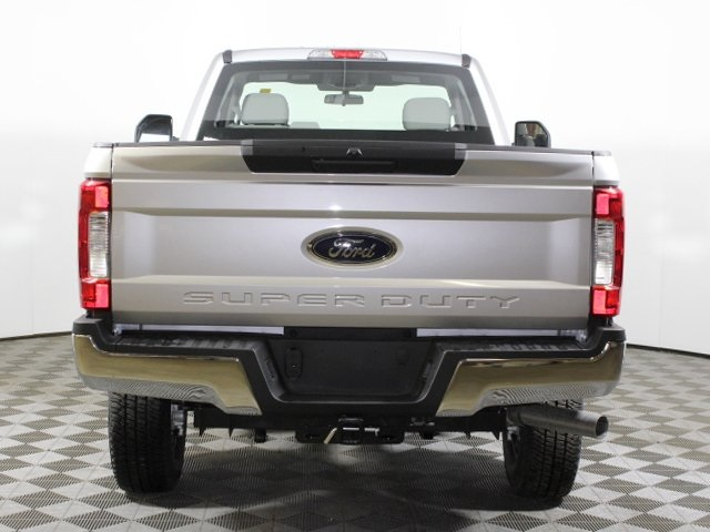 2018 F-250 Regular Cab 4x4, Pickup #180560TZ - photo 2