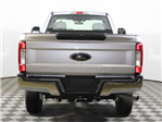 2018 F-250 Regular Cab 4x4, Pickup #180560TZ - photo 1