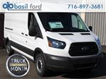 2018 Transit 250 Med Roof 4x2,  Empty Cargo Van #180592TZ - photo 1