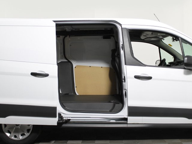 2018 Transit Connect, Cargo Van #180616TZ - photo 20