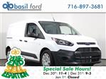 2018 Transit Connect 4x2,  Empty Cargo Van #180616TZ - photo 1