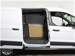 2018 Transit Connect 4x2,  Empty Cargo Van #180616TZ - photo 18