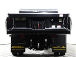 2018 F-350 Regular Cab DRW 4x4,  Air-Flo Dump Body #180708TZ - photo 1