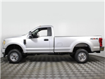 2018 F-250 Regular Cab 4x4,  Pickup #180716TZ - photo 6