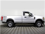 2018 F-250 Regular Cab 4x4,  Pickup #180716TZ - photo 9