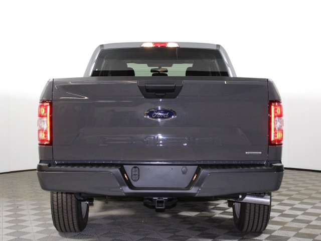 2018 F-150 Super Cab, Pickup #180754T - photo 2