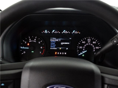 2018 F-150 Super Cab, Pickup #180754T - photo 19