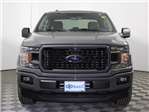2018 F-150 Super Cab, Pickup #180754T - photo 4