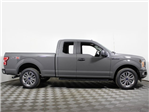 2018 F-150 Super Cab, Pickup #180754T - photo 9