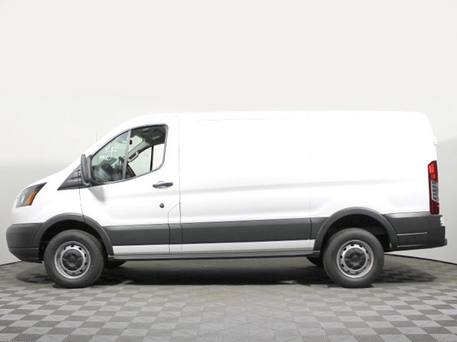 2018 Transit 250 Low Roof 4x2,  Empty Cargo Van #180856TZ - photo 5