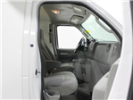 2018 E-350 4x2,  Unicell Aerocell Cutaway Van #180950TZ - photo 25