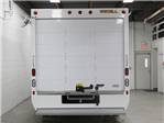 2018 E-350 4x2,  Unicell Aerocell Cutaway Van #180950TZ - photo 9