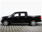 2018 F-150 SuperCrew Cab 4x4, Pickup #180983T - photo 6