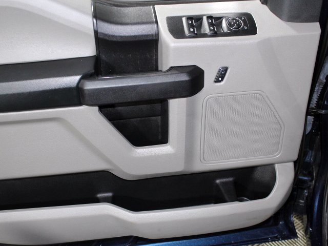 2016 F-150 Super Cab, Pickup #181051TA - photo 17